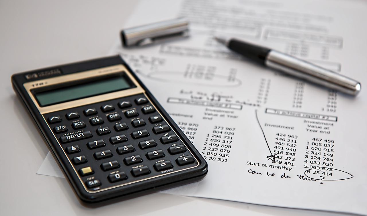 Amazon FBA Impuesto de Ventas